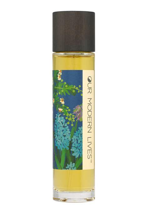 Parfum Blue blue our modern lives parfum un nouveau parfum pour