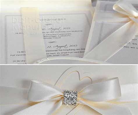 Exklusive Hochzeitseinladungen by Exklusive Hochzeitseinladung Bbft Atelier