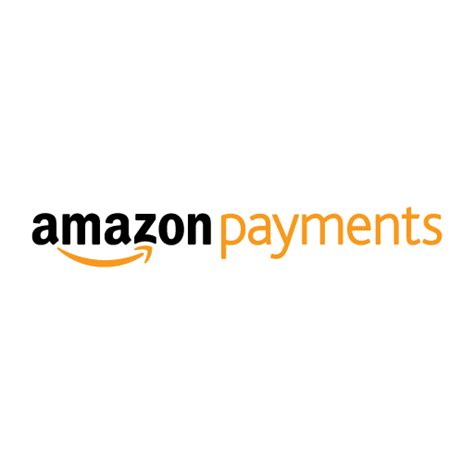 amazon pay download amazon payment vector logo eps ai