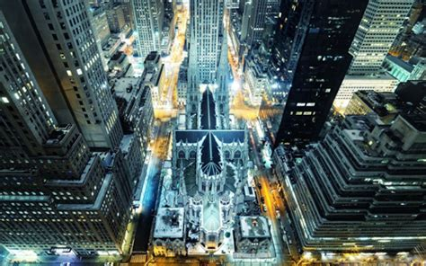 City Light Church Nyc by 50 Beautiful Hd Wallpapers Crazyleaf Design