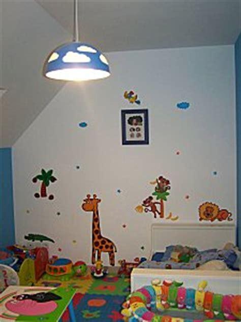chambre enfant 6 ans d 233 coration chambre bebe 2 ans
