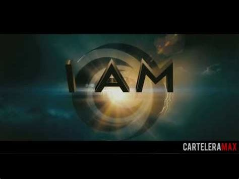 film fantasy ranking i am number four rankings opinions