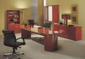 unique home office desks home office office furniture desk for small office space work at home office furniture office