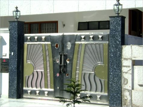 Kerala Home Interior Design Gallery Front Gate Designs For Homes House Main Including Gorgeous