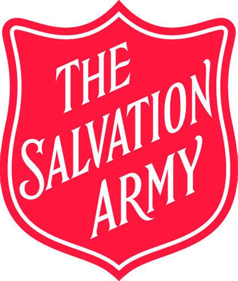 auction 1 salvation army salvation army red kettle kickoff set in mason city