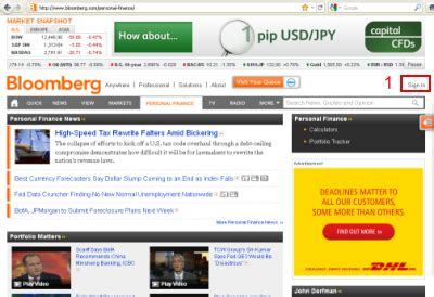 membuat website tracking membuat portfolio tracking di bloomberg xkong bursa