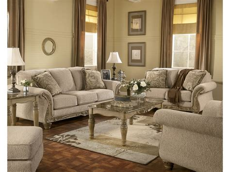 living room sales ashley furniture 14 piece living room sale daodaolingyy com