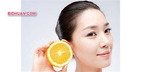 Serum Vitamin C Yang Bagus serum vitamin c yang bagus apa saja berbagi opini edukasi dan hiburan