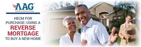 can you buy a house with a reverse mortgage how a hecm reverse mortgage can help you buy a new home