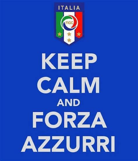 Clutch Power Keep Calm Is Beautiful Termurah 18 best images about italian national team on football soccer keep calm and nutella