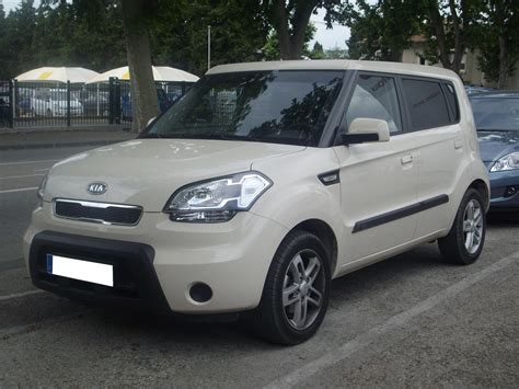 2009 kia soul pictures information and specs auto