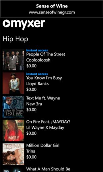 free ringtones app for android phones free myxer ringtones app for android phones create own ringtones