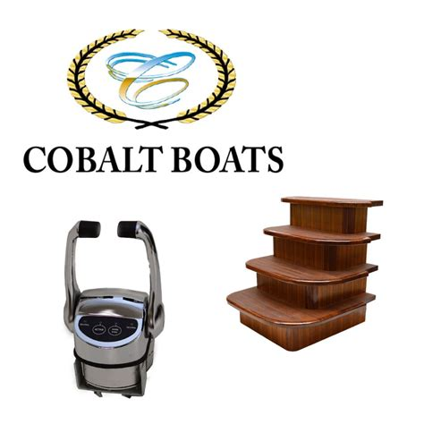 cobalt boat wiring diagram 26 wiring diagram images