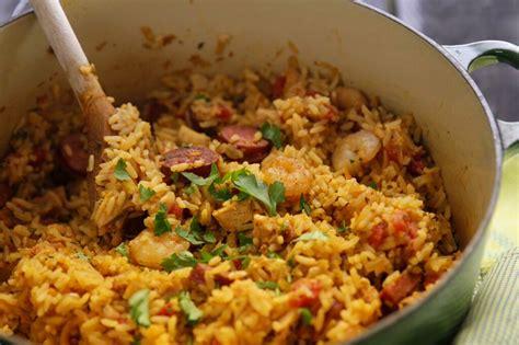 louisiana cooking easy cajun and creole recipes from louisiana books jambalaya rezepte suchen