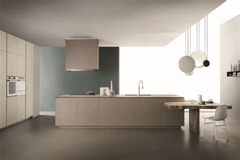 binacci arredamenti divani kitchen obliqua by ernestomeda design r d ernestomeda