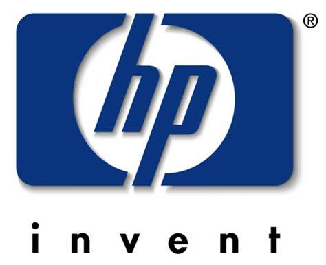 hp logo hp logo kara swisher news allthingsd