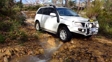 Suzuki Grand Vitara Perth Maxresdefault Jpg