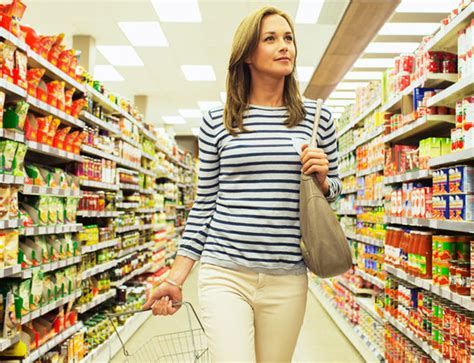 sainsburys  discount code     cent