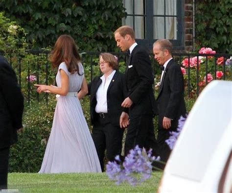 william and kate residence prince william and kate middleton images leaving their