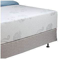 Davis Eurotop Mattress by Serta 174 Sleeper 174 Davis Eurotop Premium Quality