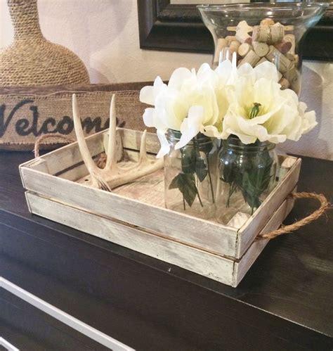 Decorative Trays For Coffee Table Best 25 Coffee Table Tray Decor Ideas On V Coffee Table Coffee Table Tray