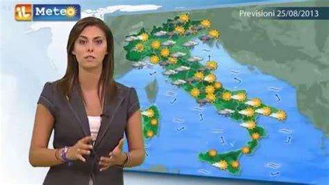 il meteo cameri meteo italia 25 08 2013 previsioni by ilmeteo it
