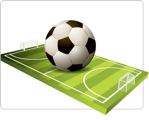 clipart calcio fieldnow prenota il tuo co da calcetto on line