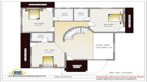 floor plans india unique house plans house plans designs india 2 bedroom
