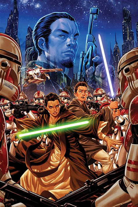 the order war a novel in the saga of recluse saga of recluce books marvel s new wars books will explore kanan jarrus
