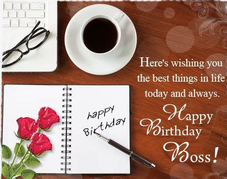 birthday wishes to sir 30 best birthday wishes quotes with images