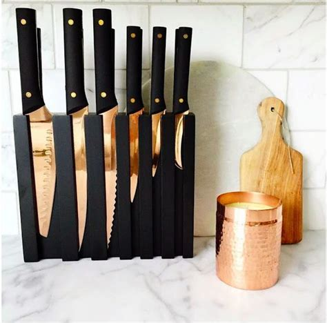the best knife set under 100 reviews and recommendations best knife set under 100 top 5 reviews 2018