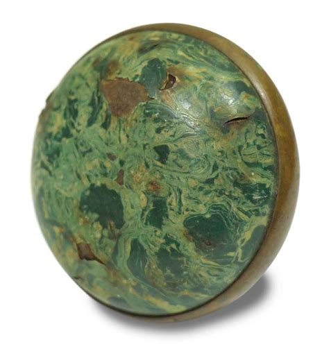 Door Knob Collectors by Collector S Quality Painted Knob Olde Things