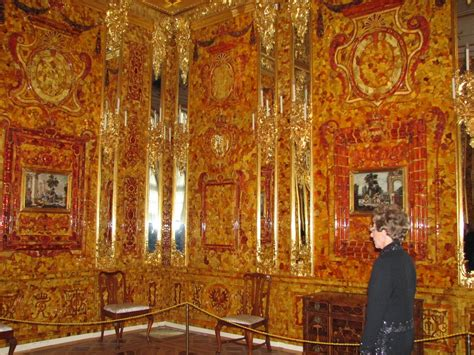catherine the great room panoramio photo of catherine s palace room