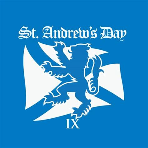 st s day 2016 55 best pictures and images of andrew s day wishes