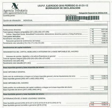 gua para pedir el borrador de la renta 2015 expansioncom borrador declaracion de la renta