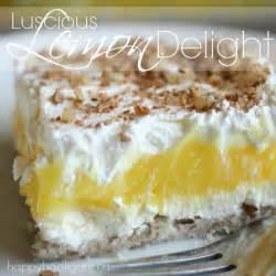 best 25 refreshing desserts ideas on pinterest lemon
