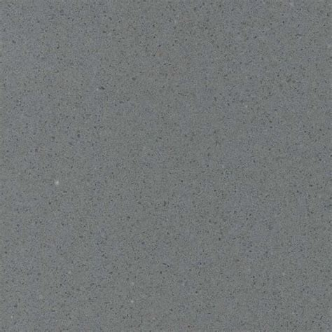 corian quartz versilia grigio int 233 rieur granit le quartz unistone pour plan de travail