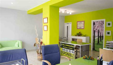 tasacion de piso tasacion de pisos gratis cool elegant gallery of tasacion