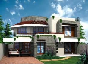 autocad home design 2d architecture maison et ville plans 2d et 3d conception