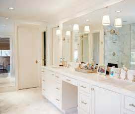Installing Bathroom Wall Sconces Help Me With Wall Mounted Sconces And Mirror Issues