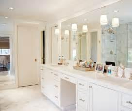 bathroom mirror sconces bathroom sconces