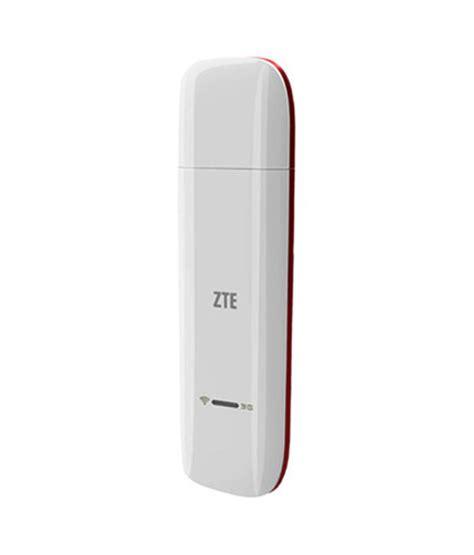 Modem 3g Zte zte wingle 3g 2g modem wifi usb stick aw3632 buy zte wingle 3g 2g modem wifi usb stick