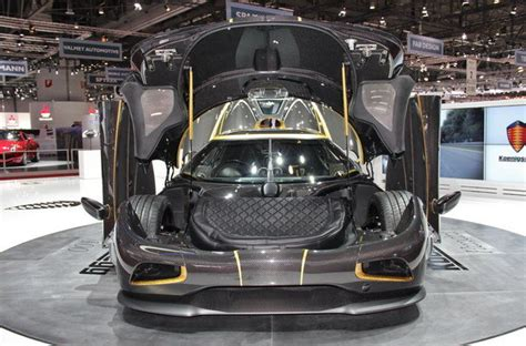 koenigsegg agera r trunk 2013 koenigsegg agera s hundra car review top speed