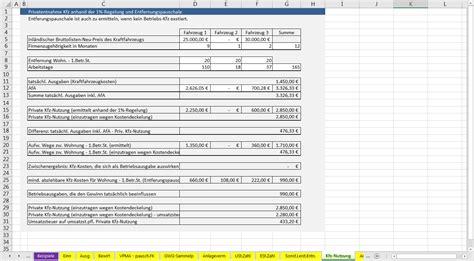 Rechnung Vom Kleinunternehmer Buchen Excel Vorlage Einnahmen Berschuss Rechnung 2015 Ausgaben Einnahmen Berschuss Rechnung