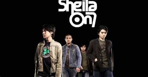 Download Lagu Sheila On 7 Mp3 Gudang Lagu | download lagu sheila on 7 full album kisah klasik mp3