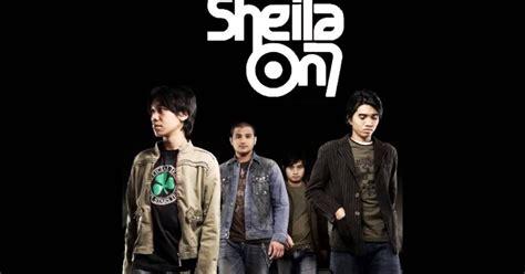 download mp3 gigi album pertama download mp3 album pertama sheila on 7 download lagu