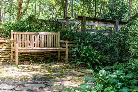 Botanical Gardens Clemson Sc South Carolina Botanical Garden Clemson South Carolina Sc