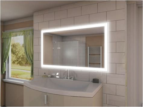 ikea badezimmerspiegel led badspiegel mit beleuchtung ikea hauptdesign