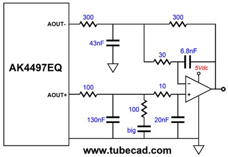 capacitor dc offset capacitor dc offset 28 images capacitor dc bias 28 images op how to lify a small ac no dc