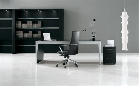 Modern Executive Office Furniture by Modern Executive Office Furniture Home Designs Project